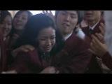 Hana Yori Dango / Цветочки после ягодок 1 сезон 2 серия