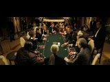 Джеймс Бонд. Агент 007: Казино