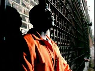 Akon - Locked Up (feat. Styles P)������� ��������� ���������� �kon'� � �������� �����.