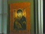 Православные чудеса 20-го века.   ,http://vk.com/iisus_xristos_vo.slavy.xrista,крест,на кресте,кино,видео,файл,интересно,не видел,не смотрел,невероятно,будущее,прошлое,шок,церковь,храм,рай,ад,Бог,сатана,не прикол,не обман,правда,знания,важно,смотреть,срочно,творец,грех,не слышал,события,информация,новость,смысл,путь,свобода,любовь,страх,слово,о,жизнь,мультик,страшное,1,2,3,4,5,6,7,8,9,0,10,11,12,13,14,15,16,17,18,19,20,