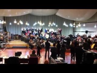 Bruno Pelletier. Notre-Dame de Paris Le concert. 30 ������ ���������