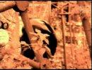 """Сериал: - """"Криминальная Россия - 6"""": современные хроники, Россия: 2000 год - 16 серия: - """"ОХОТНИКИ НА МАНЬЯКОВ"""" - (Часть - 1)"""